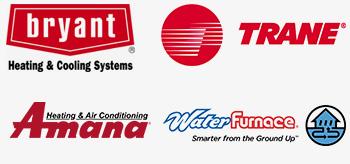 air-conditioning-logos
