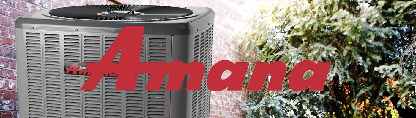 Heating and Air Conditioning in Kingsport TN   Heat Pump Sales & Service