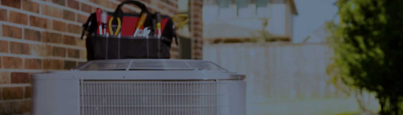 Heating and Air Conditioning in Kingsport TN | Heat Pump Sales & Service